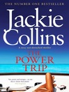 The Power Trip (eBook)